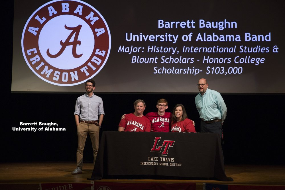20180521_SigningDay_ESchlegel.jpg
