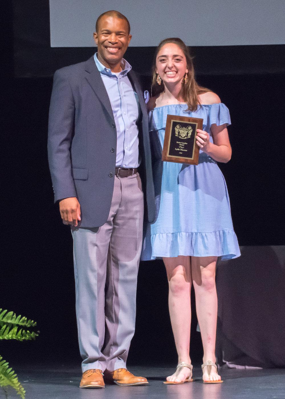 Senior Cavalier Award.jpg