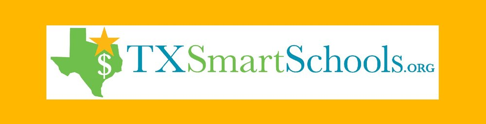 TXSmartSchools Logo.jpg