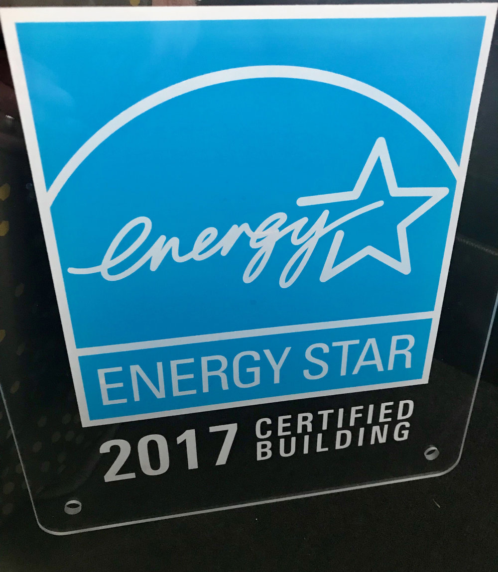 Energy Star Plaque.jpg