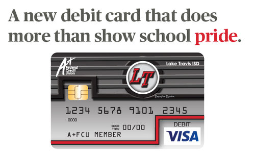 LTISD A+ card.jpeg