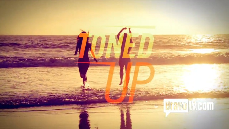 Toned-Up.jpg