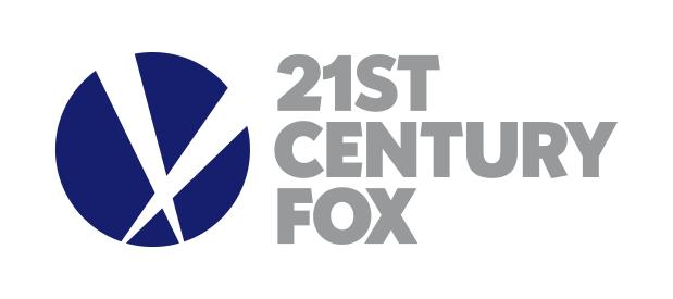 21stCenturyFox_Pentagram.png