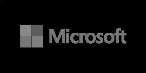 logo-microsoft.png