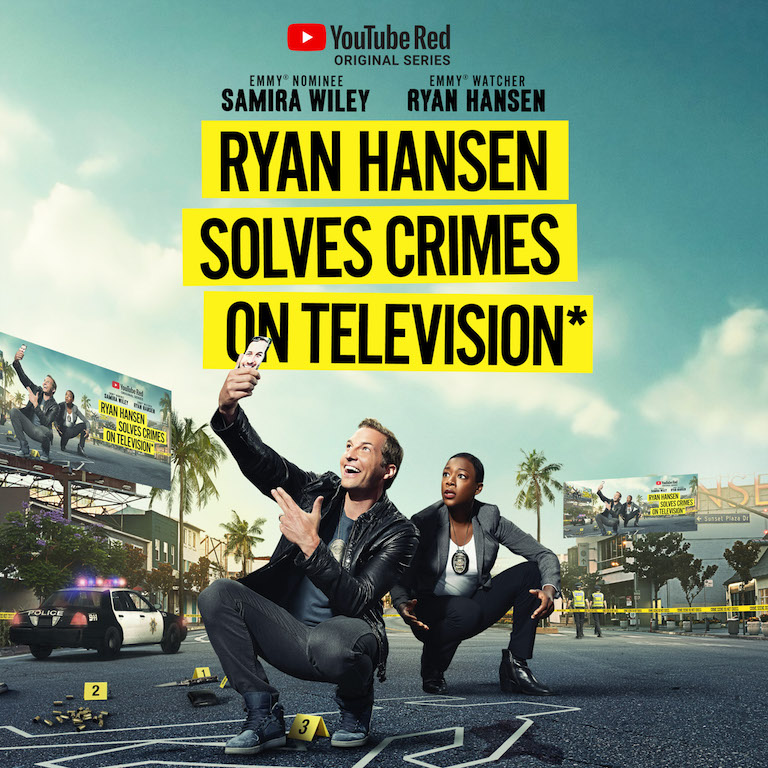 Ryan-Hansen-Solves-Crimes-Poster.jpg