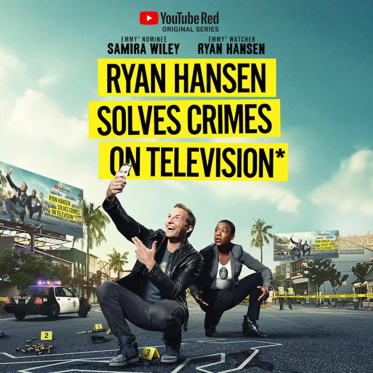 Ryan-Hansen-Solves-Crimes-Poster.jpg