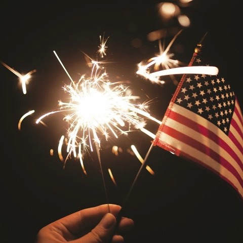 🇺🇸🇺🇸🇺🇸A day to celebrate freedom. Not just as a holiday but as a soul collective.🔆 Harnessing the freedom we have all earned within -that allows us the freedom to have celebration, fireworks and excitement not just one day but many to come. Happy 4th of July!🇺🇸🇺🇸🇺🇸 . . . . #happy #4thofjuly #fireworks #heart #energy #positiveenergy #besafe #inspirationalquotes #inspiration #reading #usa #universe #reading #connection #healing #self #selflove #female #transformationtuesday #travel  #consciousness #shift #followforfollow #jocelynkessler #tagsforlikes