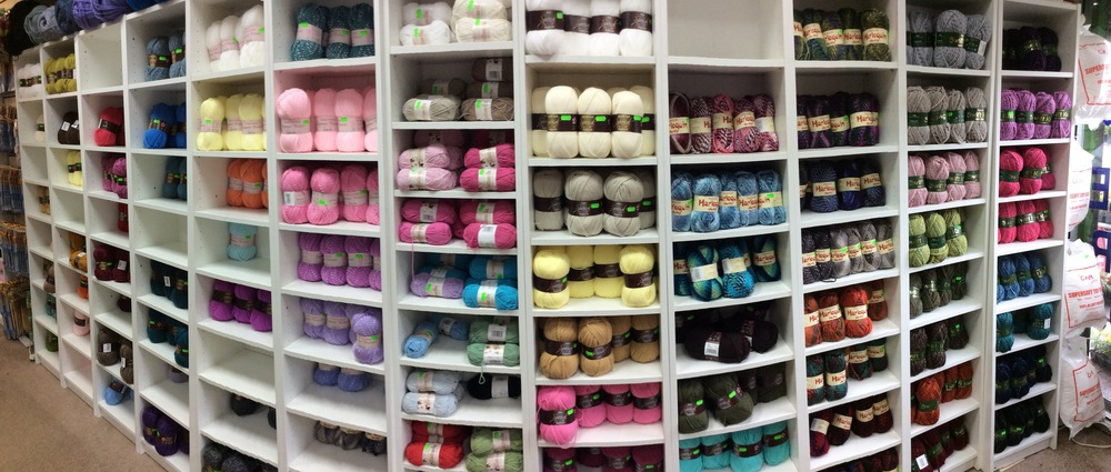 Wool 1.jpg