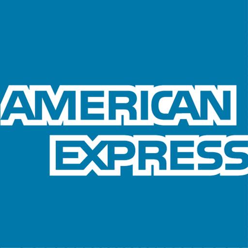American_Express_card_logo.png