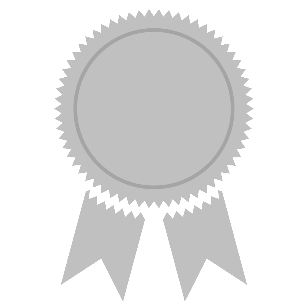 Silver-Medal-Free-PNG-Image.png