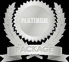 platinum_opt.png