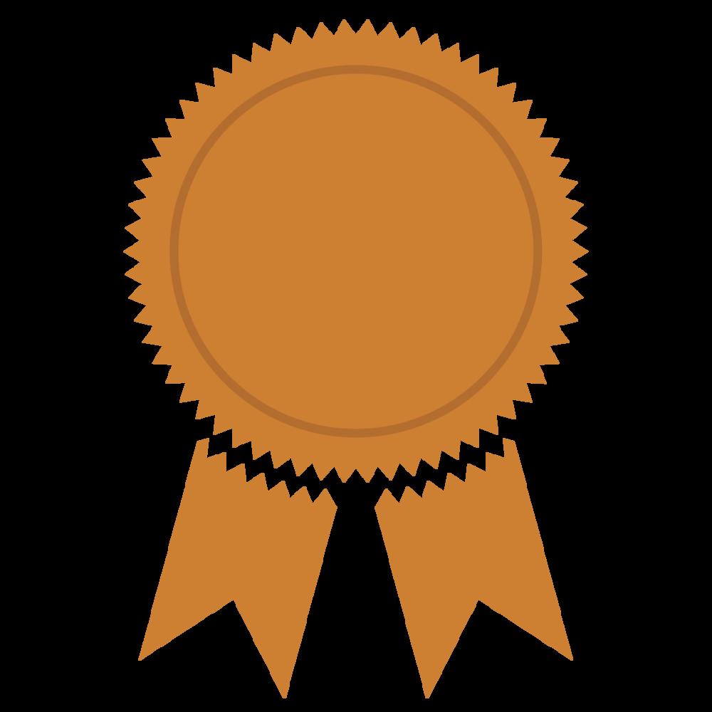 Bronze_Medal-01.png