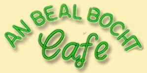 An Beal Bocht Cafe