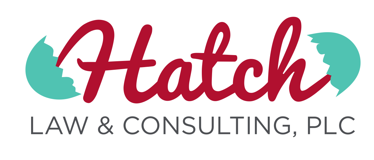 Hatch Law & Consulting, PLC
