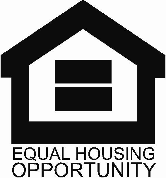 equal-house-opp.jpg