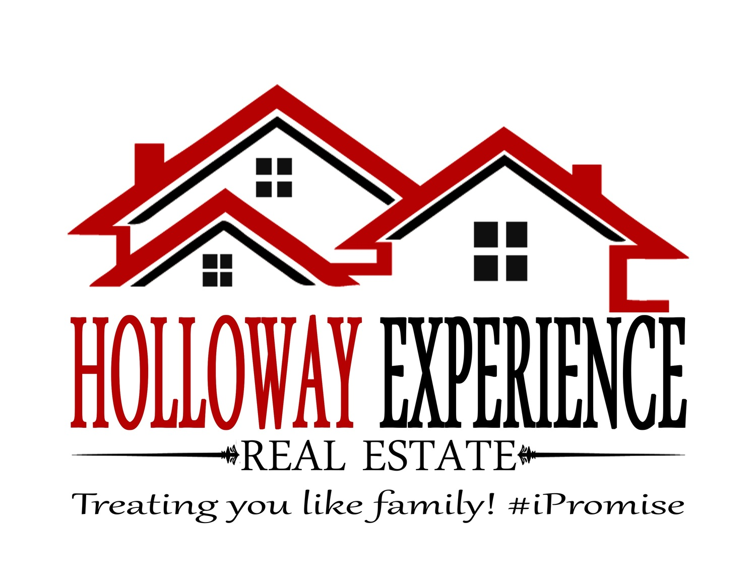 HollowayExperience.com