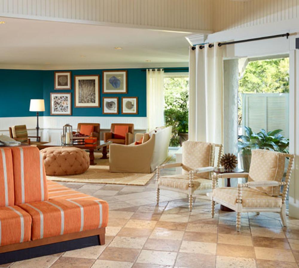 Omni Hilton Head Resort