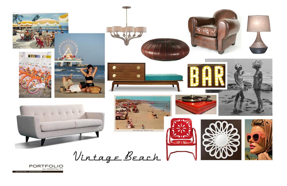 Vintage Beach5.jpg