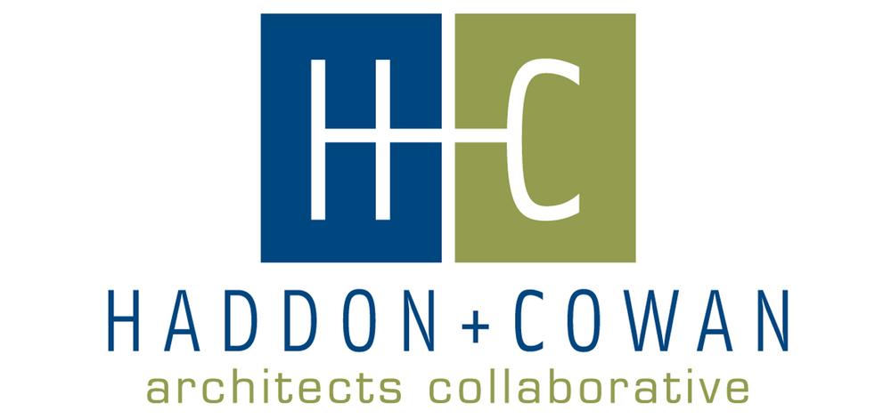 Haddon + Cowan
