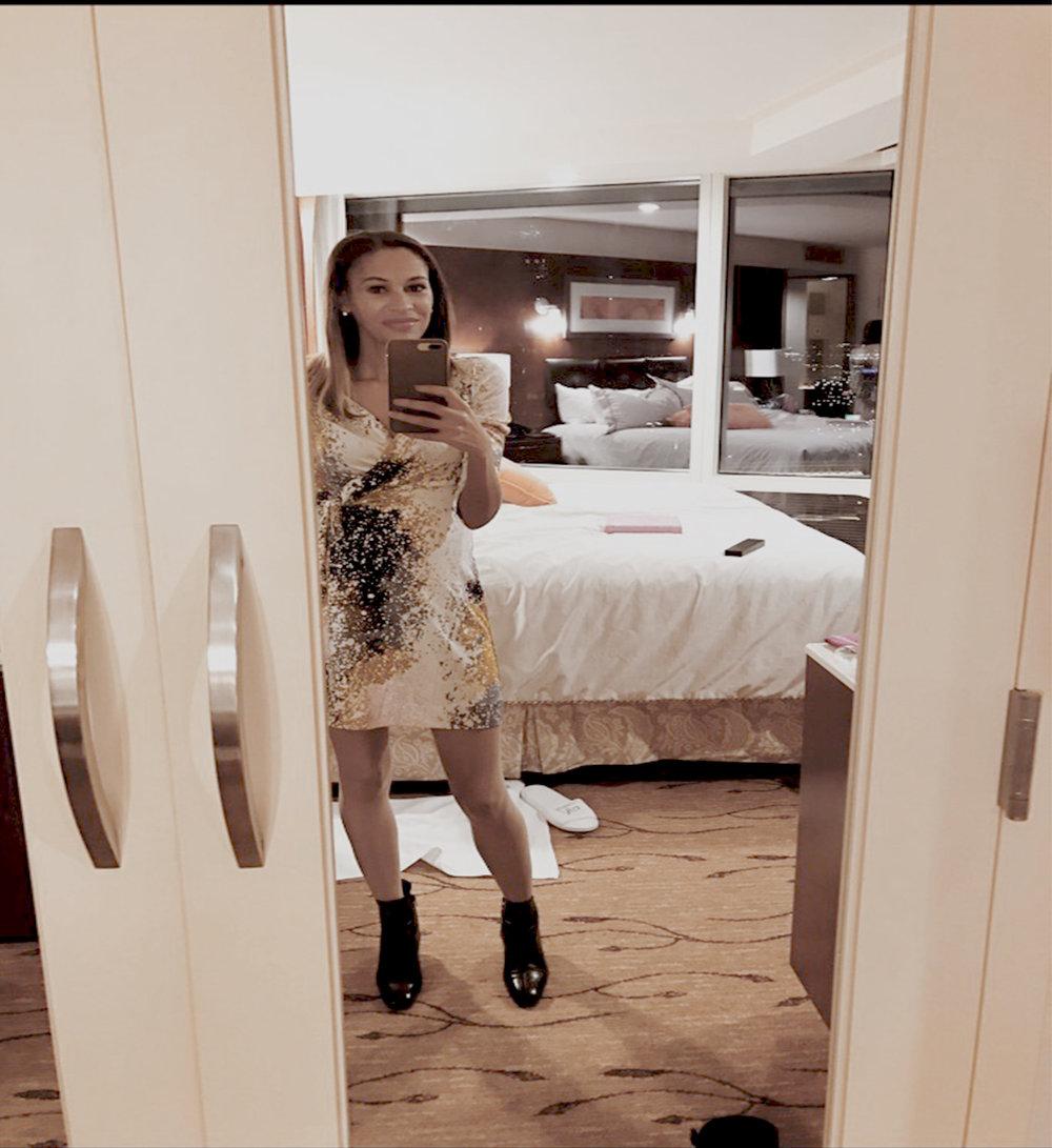 lauriel aria room pic.jpg