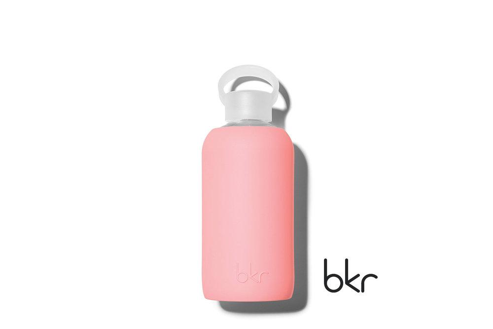 bkr water bottle .jpg