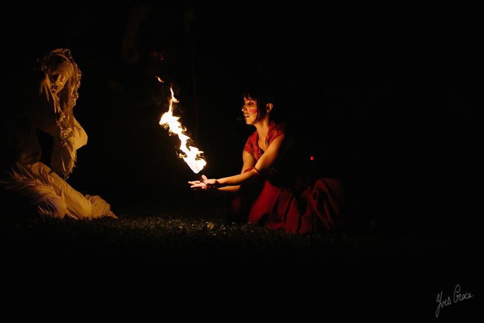 Yuna fantôme feu.jpg