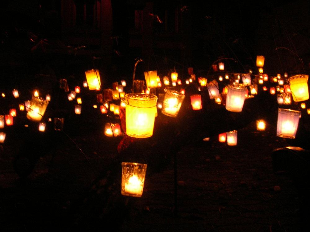 Multicolour-candles-1.JPG