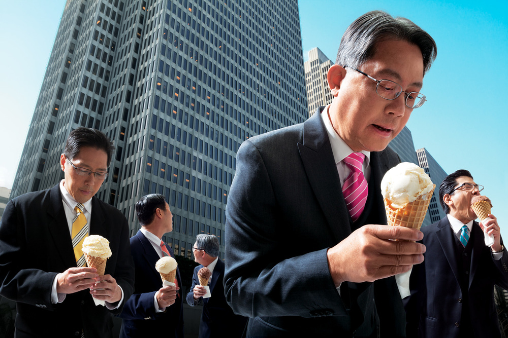 mitch_tobias_ice_cream_business_composite_stv_rgb_opt