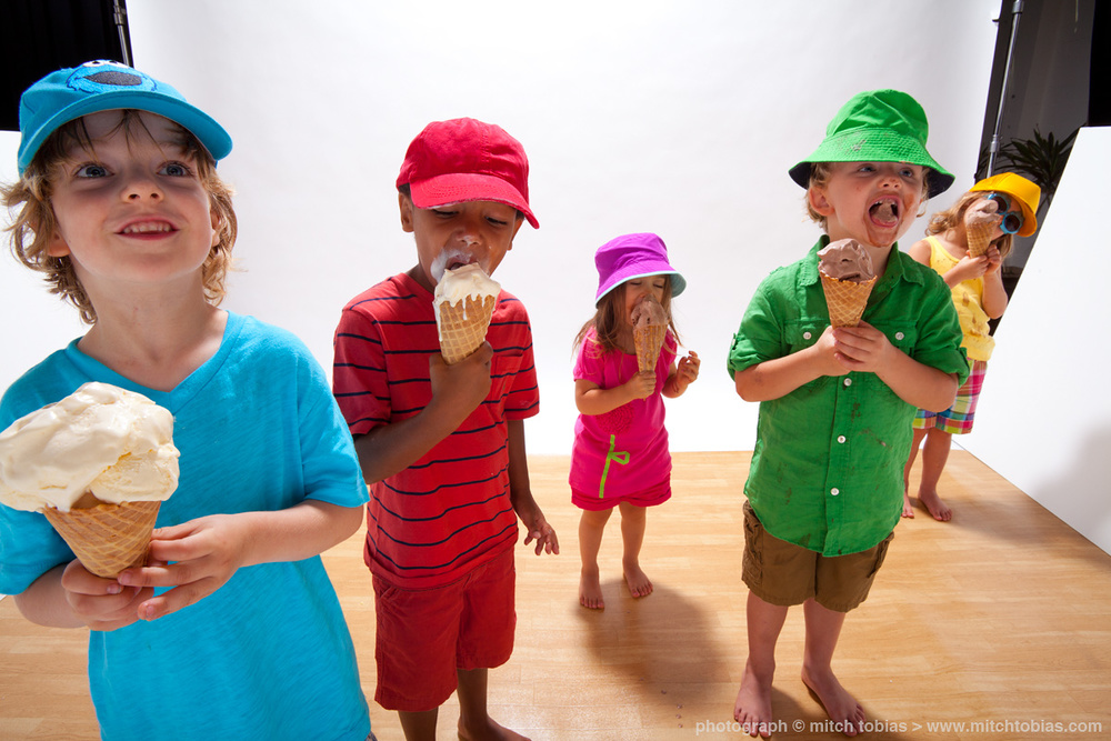 mitch_tobias_ice_cream_kids_mg_3900_opt