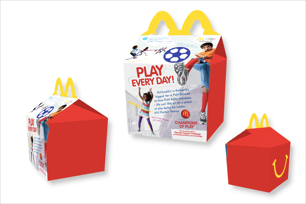 mitch_tobias_mcdonalds_olympics_happy_meal_box_web_2_opt