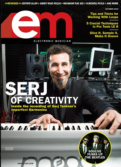 serj_tankian_em_cover_by_mitch_tobias