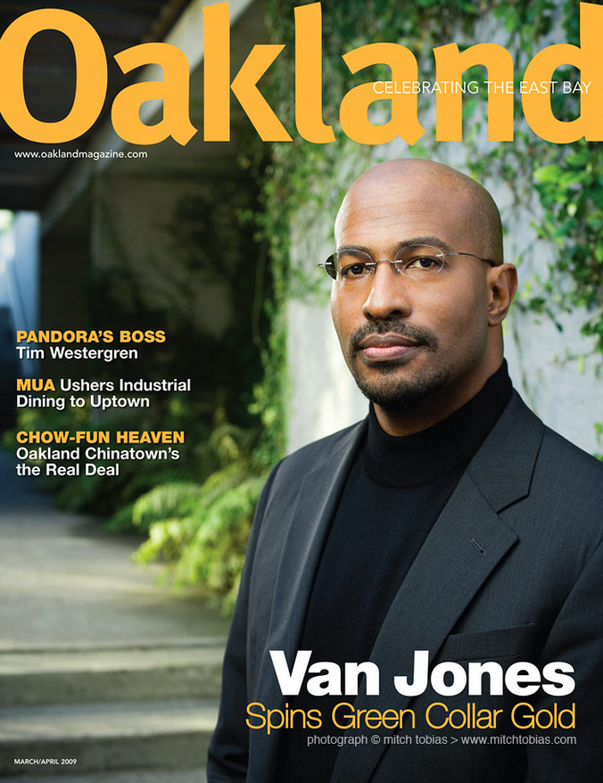 van_jones_oakland