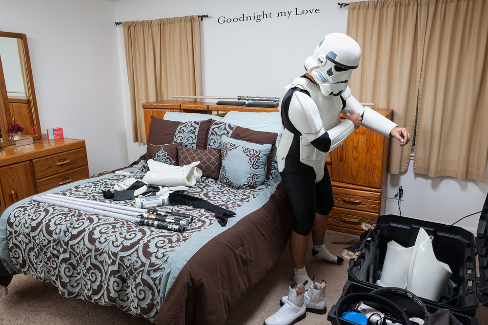 2015_06_storm_trooper_233_opt.jpg