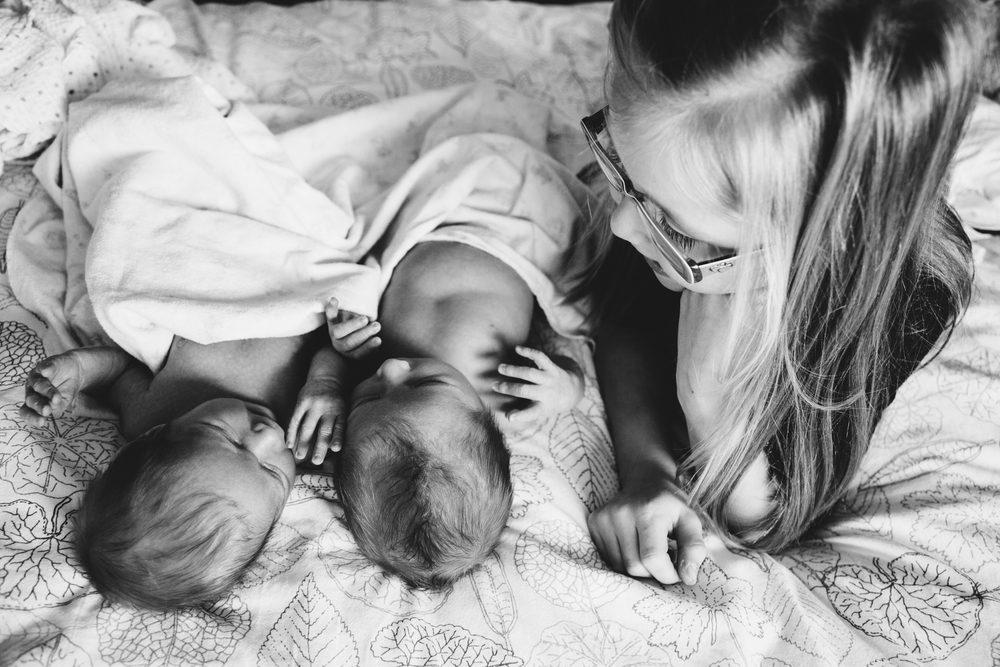 Levi Quinn Newborn-13.jpg