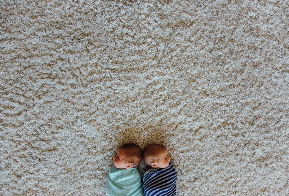 Levi Quinn Newborn-26.jpg