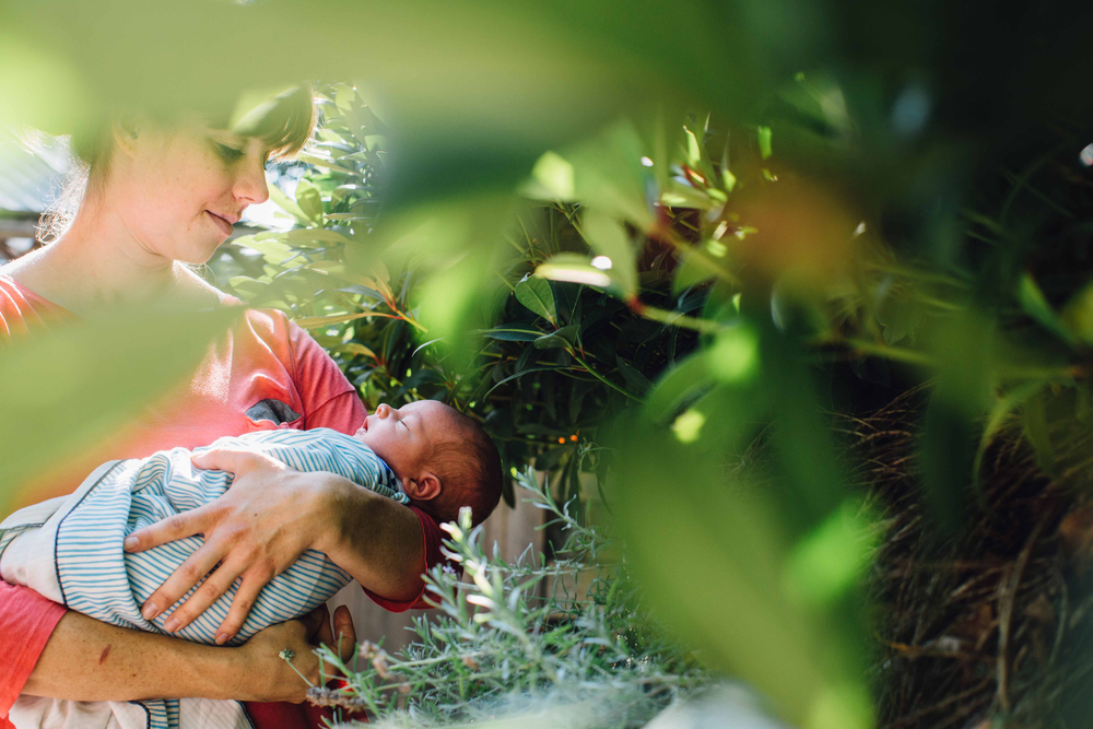 Liam Newborn-167.jpg