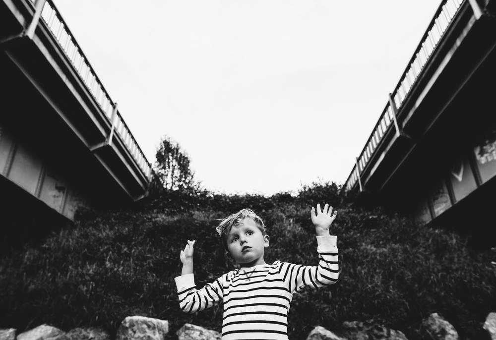 Atticus hands up between bridges-1.jpg