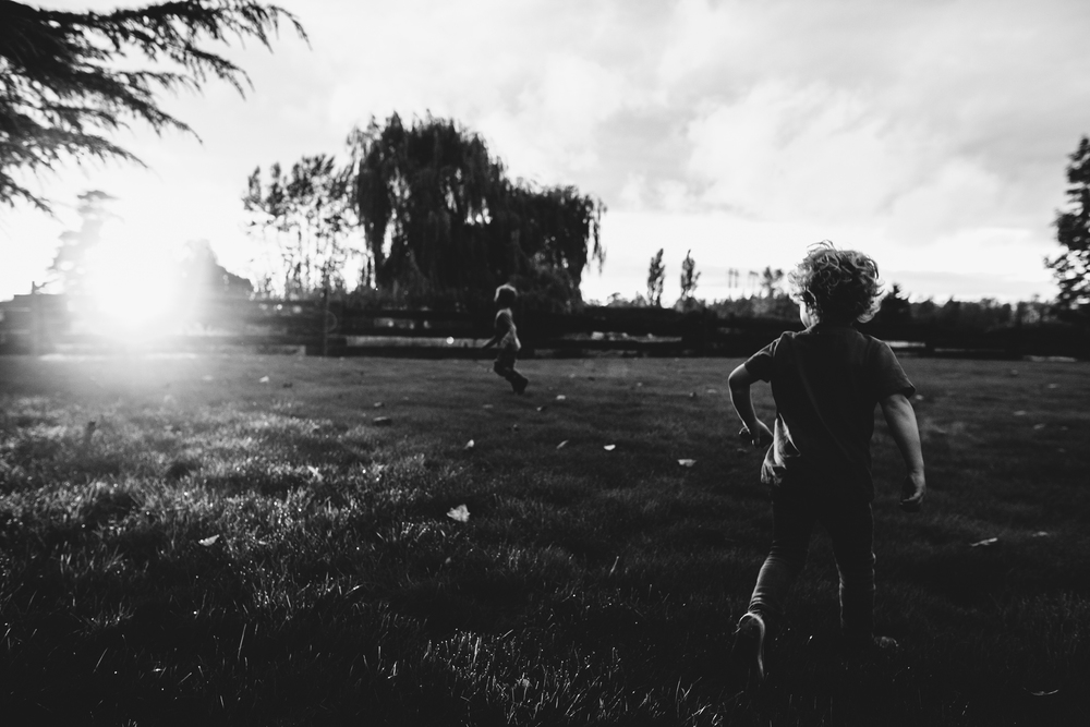 boys front yard chasing each other-1.jpg