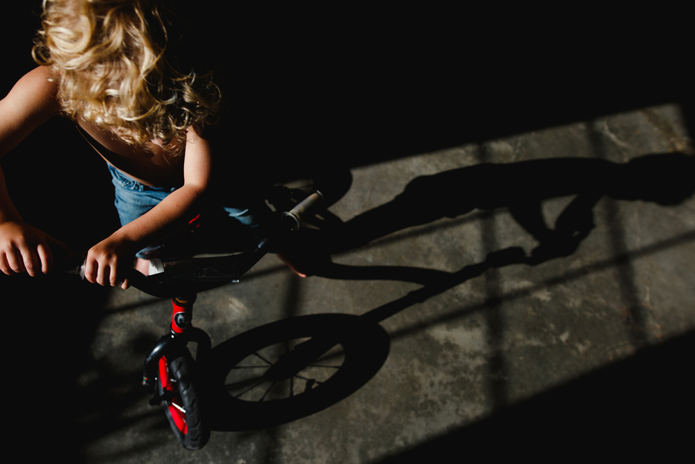 Sullivan garage light bike-1.jpg