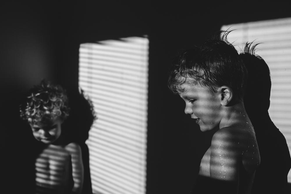 the boys bath window shadow-1.jpg