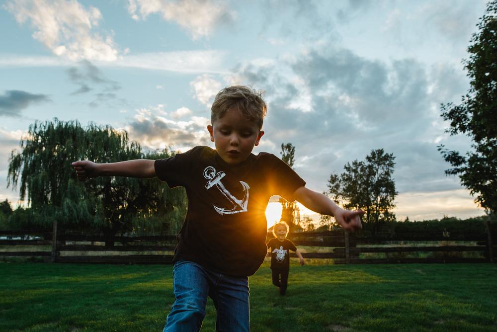 The boys front yard sun armpit-1.jpg