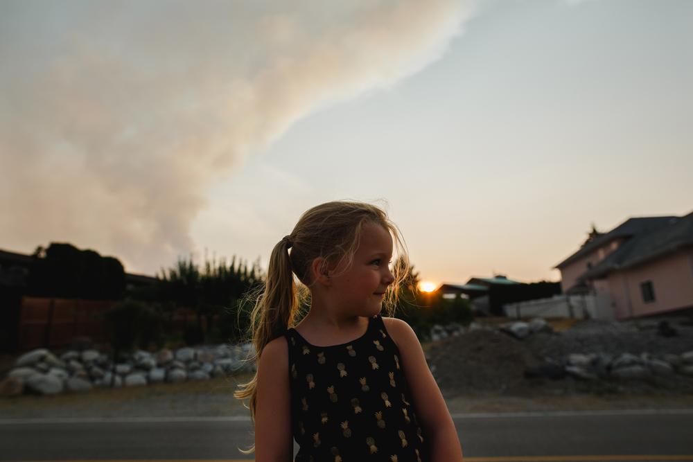 bennett wildfire sunset oliver-1.jpg