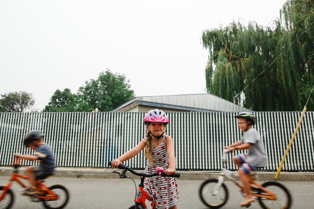 Bennett bike atticus keaton blurred-1.jpg