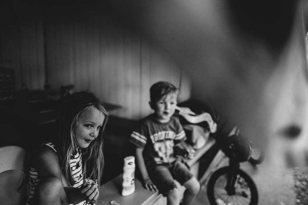 Atticus and Bennett cabana oliver-1.jpg