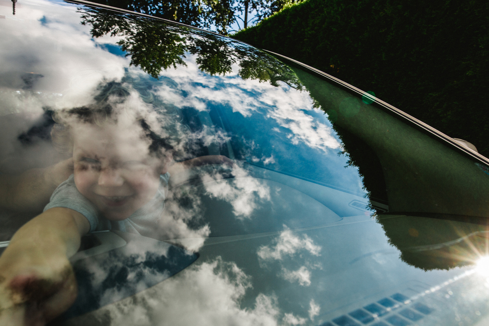 Sully car reflection clouds-1.jpg