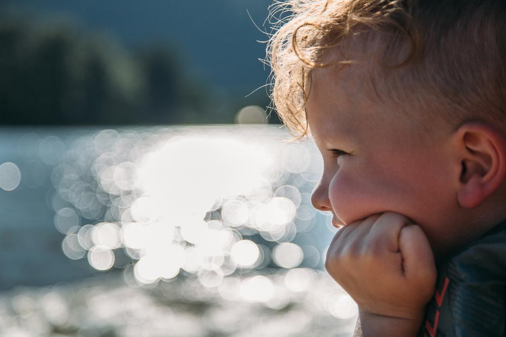Atticus smiling waterski-1.jpg
