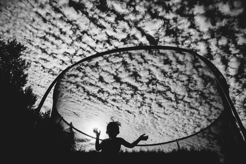 Atticus amazing sky-1.jpg