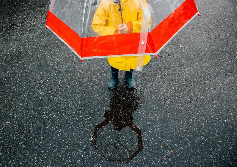 Atticus umbrella reflection-1.jpg