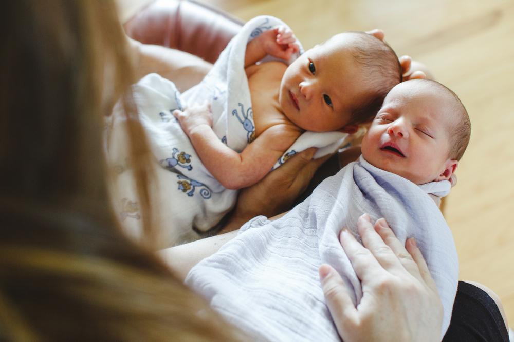 Henry Rosie Newborn-119.jpg