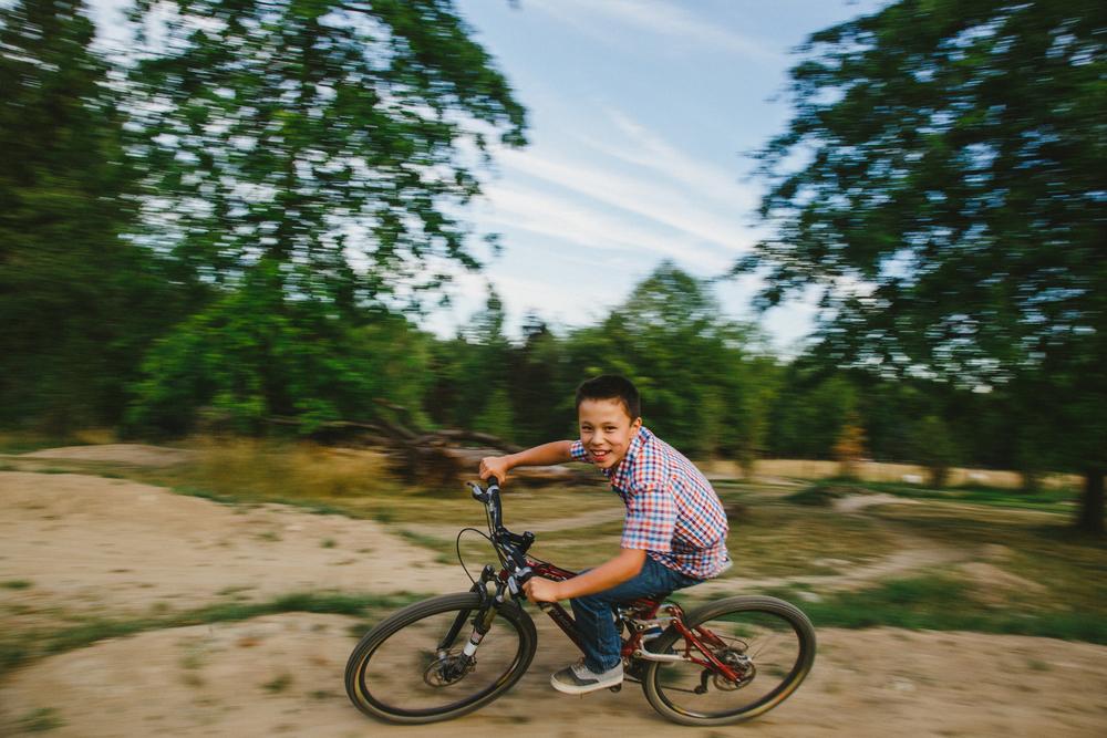 Kyla_ewert_abbotsford_bike1.jpg